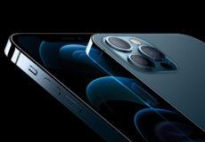 iphone-12-pro-og-202009