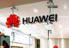 Huawei1212